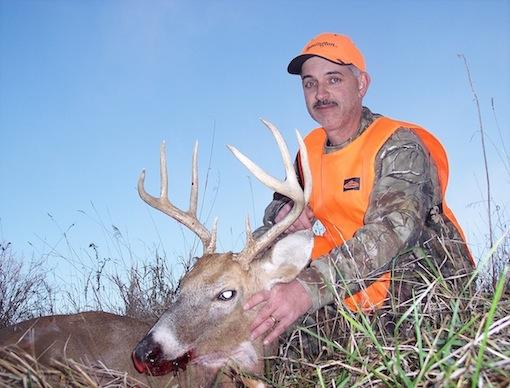 deer season 13 018