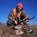 deer season 13 020
