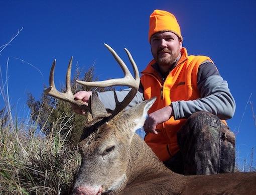 deer season 13 022