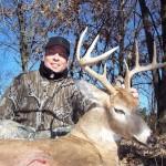 deer season 13 025