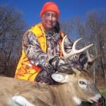 deer season 13 029