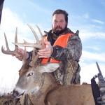 deer season 13 030