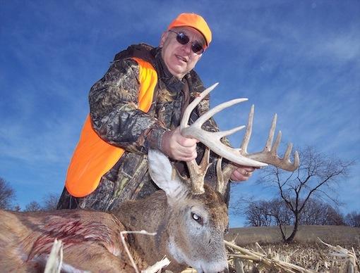 deer season 13 031