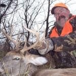 deer season 13 033