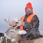 deer season 13 034