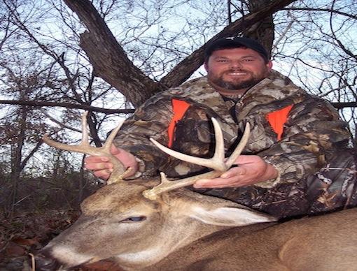 deer season 13 036