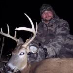 deer season 13 047