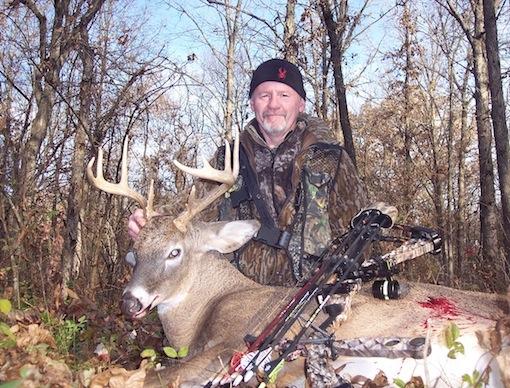 deer season 2014 001