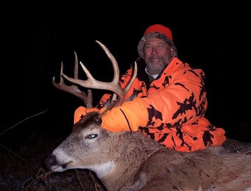 deer season 2014 013