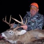 deer season 2014 014