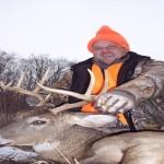 deer season 2014 017