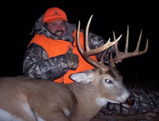 deer season 2014 020