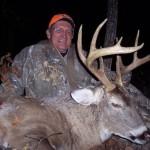 deer season 2014 021