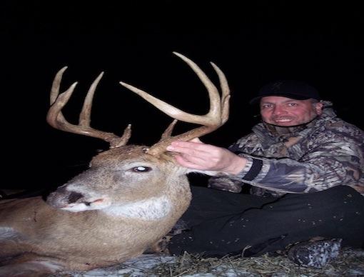 deer season 2014 023