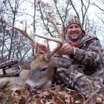 deer season 2014 028