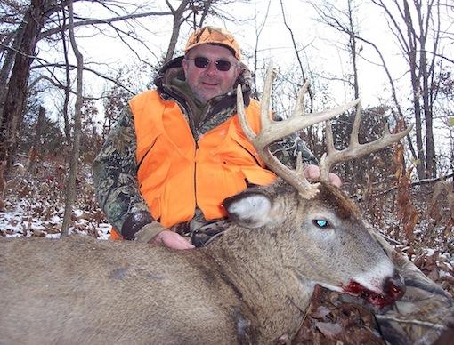 deer season 2014 031