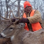 deer season 2014 034