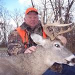 deer season 2014 036