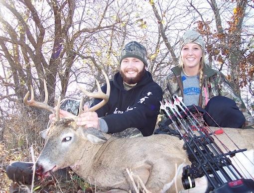 deer season 2014 041