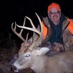 deer season 2014 045