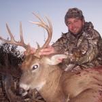 deer season 2014 046