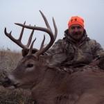 deer season 2014 048