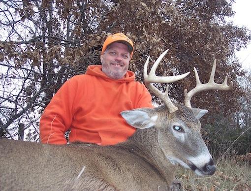 deer season 2014 052