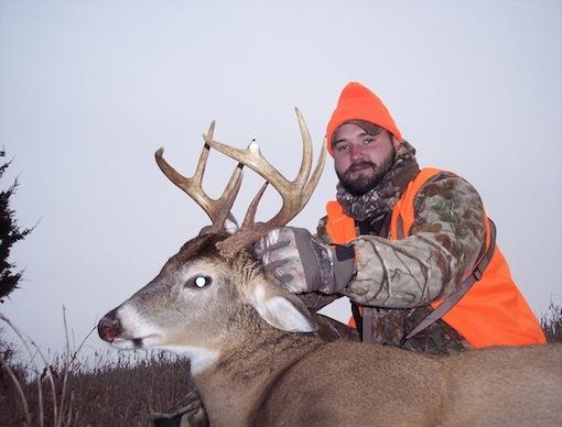 deer season 2014 054