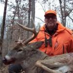 deer season 2014 055