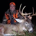 deer season 2014 065