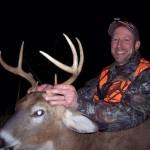 deer season 2014 067