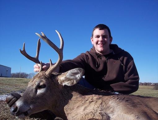 deer season 2014 071